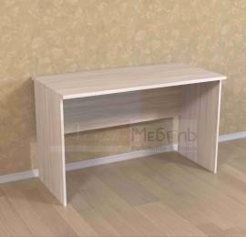"""Офисная мебель """"Визит 5"""" (Стол прямой 1200)"""