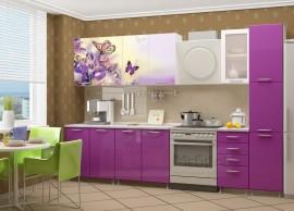 """Кухня """"Весна 2.0"""""""