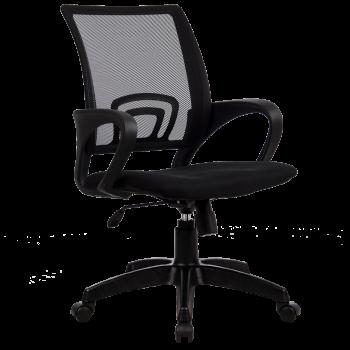 Кресло CS-9 пластик