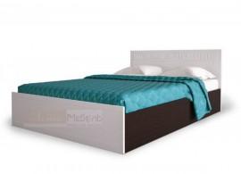 """Спальня """"Афина"""" кровать 1600 х 2000"""