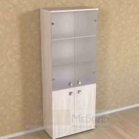 Шкафы для бумаг