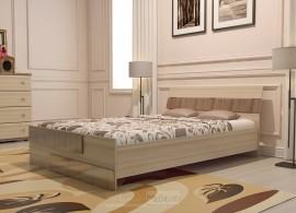 """Кровать """"Элегия Е-3""""  1400х2000"""