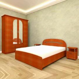 """Набор мебели для спальни """"Элегия"""""""
