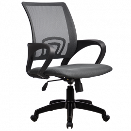 Кресло компьютерное п/к «CS-9» TPL
