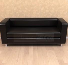 """Офисный диван """"Комфорт"""" 1500"""