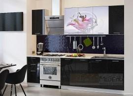 "Кухня ""Лилия"" 2.0"