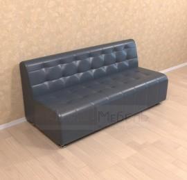 """Офисный диван """"Лорд"""" (1800)"""