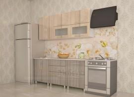 "Кухня ""Марина 1,8"""