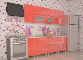 "Кухня ""Марина 2,2"""