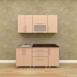 "Кухня ""Марина 1,6"""