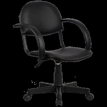 Кресло МР-70 к/з, пластик