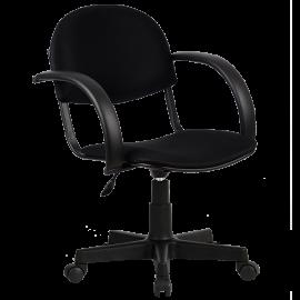 Кресло МР-70 ткань, пластик