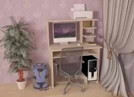 """Стол компьютерный """"СК-7"""""""