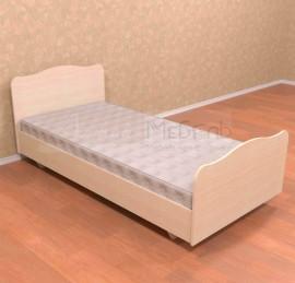 """Кровать""""Соната"""" 900 х 1900"""