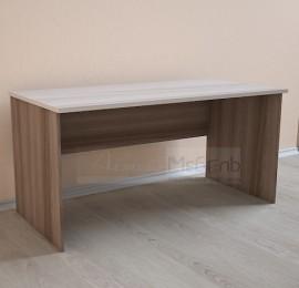 """Офисная мебель """"Визит 5"""" (Стол прямой 1500)"""
