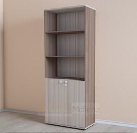 """Офисная мебель """"Визит 5"""" (Шкаф для документов без стекла)"""