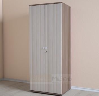 """Офисная мебель """"Визит 5""""  (Шкаф для одежды 600)"""