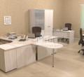 """Мебель для офиса """"Визит 5"""""""