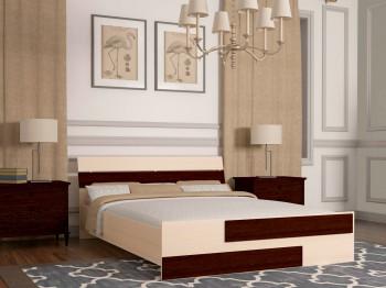 """Кровать """"Элегия Е-31""""  1600х2000"""