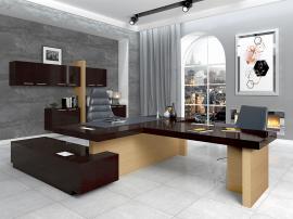 Распродажа офисной мебели. УСПЕЙ КУПИТЬ ВЫГОДНО!!!
