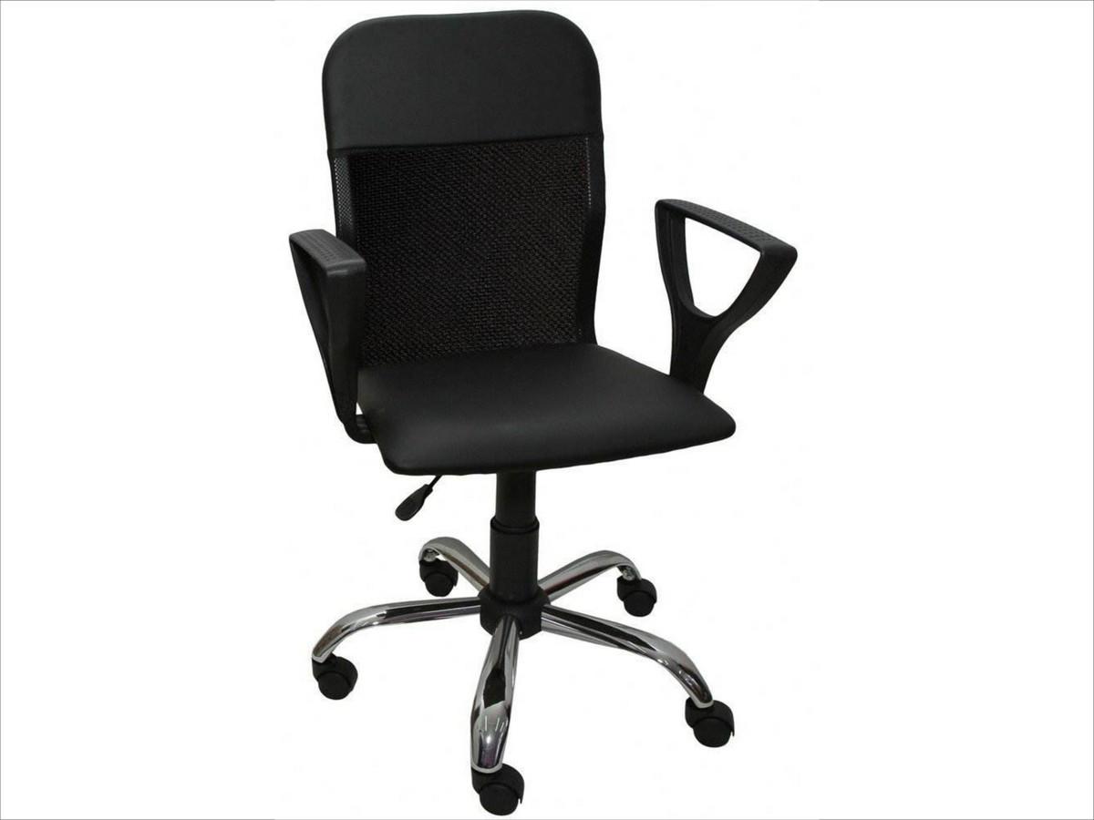 Кресло компьютерное «Элегия» М1