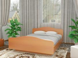 """Кровать""""Соната"""" 1600 х 1900"""