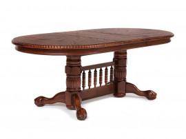 В компании Алтай Мебель появилась в продаже мебель из натурального дерева гевея