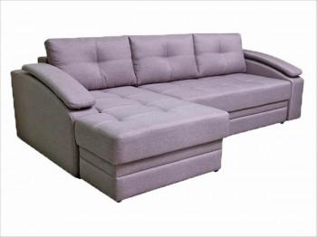 "Угловой диван ""Турин"""
