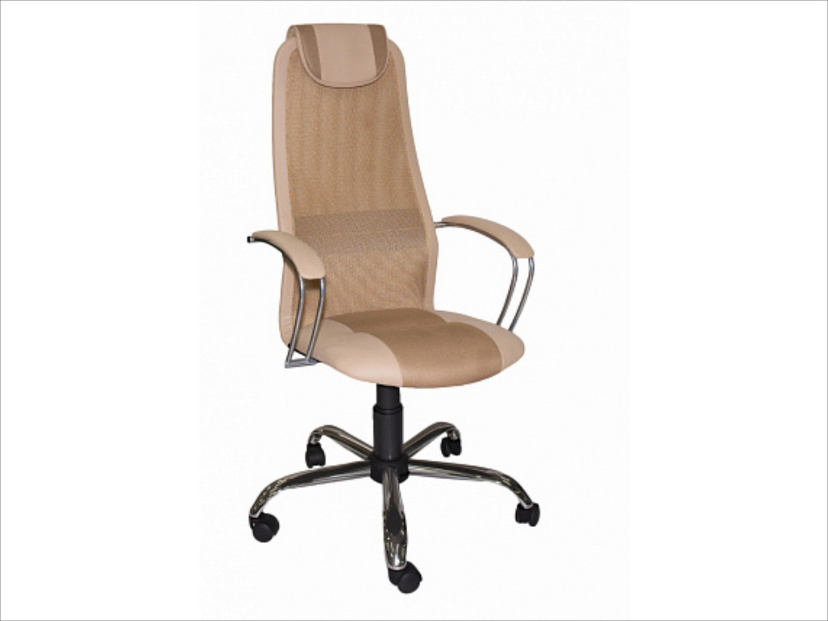 Кресло компьютерное «Элегия» L1