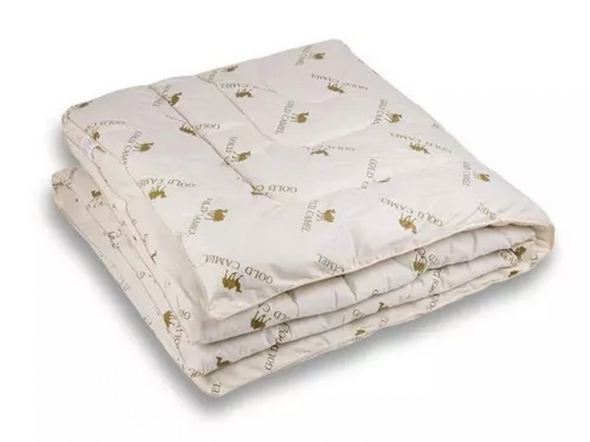 Одеяла 1,5 спальные