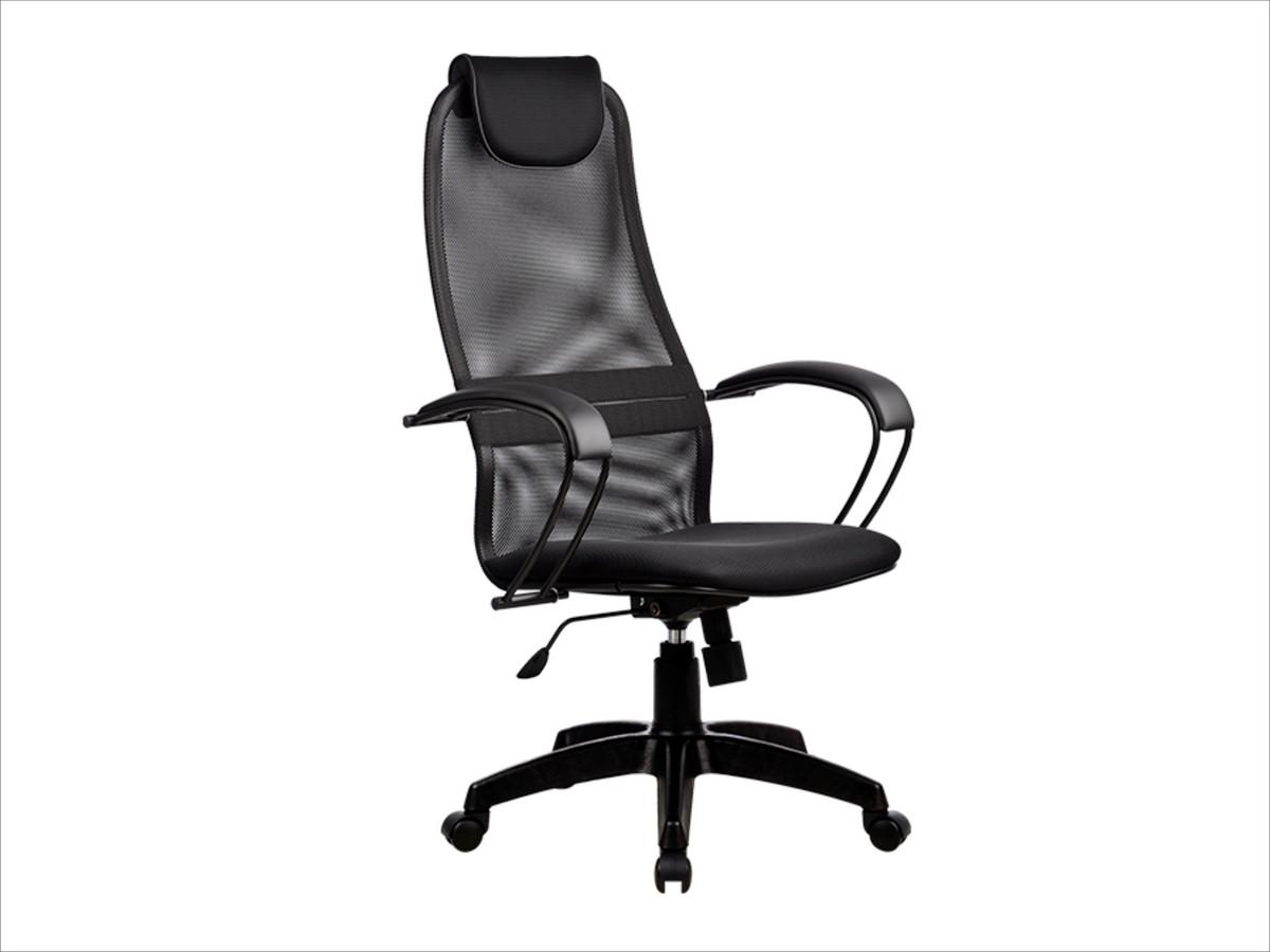 Кресло компьютерное «BР-8»