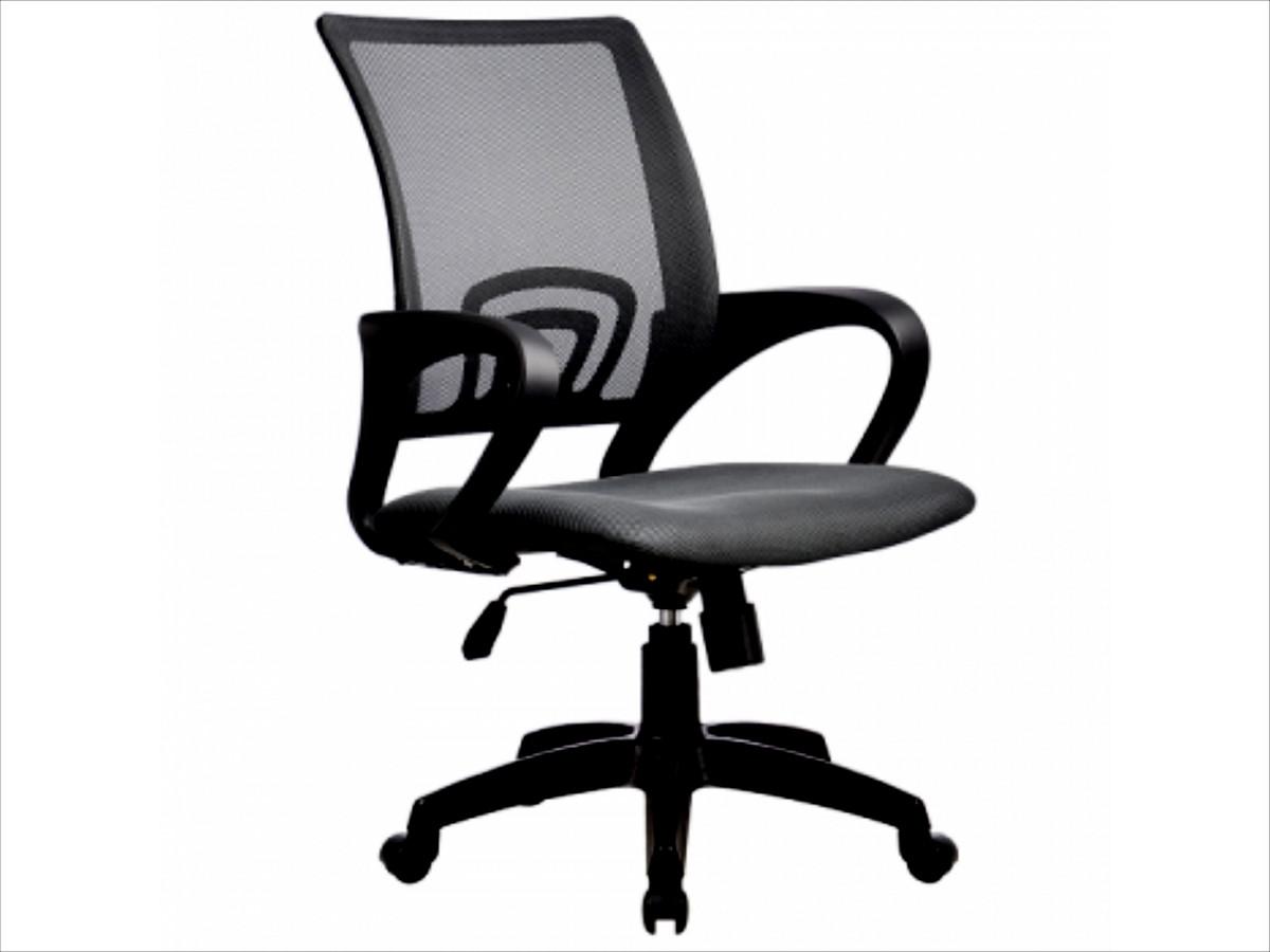 Кресло компьютерное  «CS-9» TPL