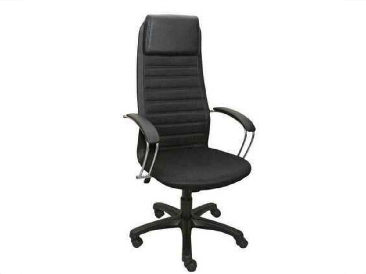 Кресло компьютерное «Элегия» L2