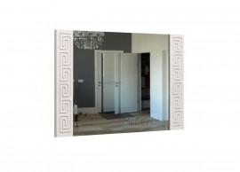 "Спальня ""Афина"" зеркало"