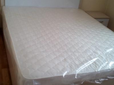 Изготовление спален по индивидуальным проектам