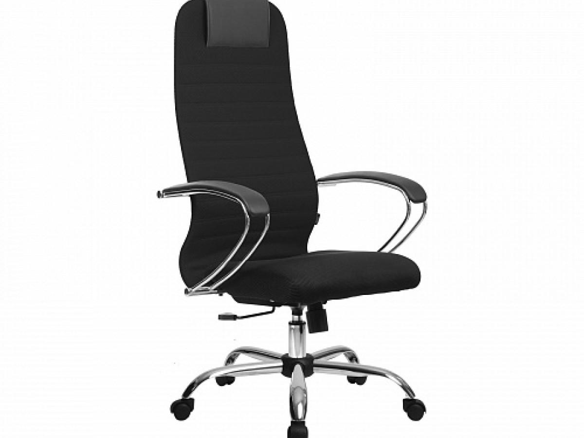 Кресло компьютерное «BK-10»
