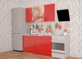 """Кухня """"Виктория 1,6"""""""